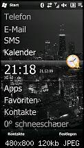 Zeigt eure Diamond 2 Desktops-screen03.jpg
