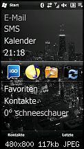 Zeigt eure Diamond 2 Desktops-screen04.jpg