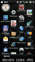 Zeigt eure Diamond 2 Desktops-screen05.jpg