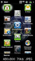 Zeigt eure Diamond 2 Desktops-screenshot10.jpeg