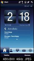 Zeigt eure Diamond 2 Desktops-screenshot1.1.jpeg