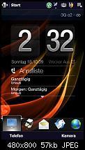 Zeigt eure Diamond 2 Desktops-screenshot2.1.jpeg