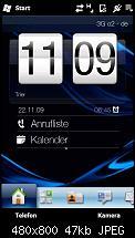 Zeigt eure Diamond 2 Desktops-screenshot3.1.jpeg
