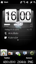 WM6.5: Anzeige Wochentag-screen02.png