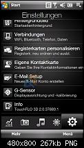 WM 6.5 kleine Orte zum Wetter hinzufügen-screen01.png