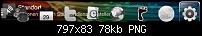 Einige Möglichkeiten TD2 (WM6.5) optisch zu verschönern-screenshot002.png