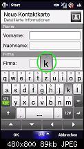Fragen zu Tipps & Tricks (Tweaks)-screenshot_1.jpg