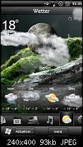 Einige Möglichkeiten TD2 (WM6.5) optisch zu verschönern-screenshot3.jpeg