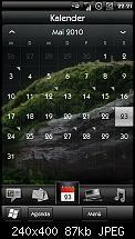 Einige Möglichkeiten TD2 (WM6.5) optisch zu verschönern-screenshot1.jpeg