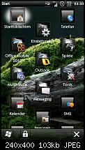 Einige Möglichkeiten TD2 (WM6.5) optisch zu verschönern-screenshot6.jpeg