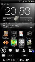 O² Branding fast entfernen-201136_001.jpg