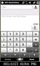 QWERTZ-Tastatur weg, nur noch Zahleneingabe möglich-picture1.png