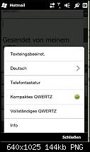 QWERTZ-Tastatur weg, nur noch Zahleneingabe möglich-auswahlmenue.png