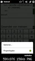 QWERTZ-Tastatur weg, nur noch Zahleneingabe möglich-neues-auswahlmenue.png