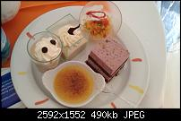 HTC Touch Diamond2 Kamera Bilder-image_001.jpg