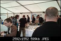 HTC Touch Diamond2 Kamera Bilder-image_002.jpg
