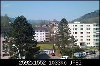HTC Touch Diamond2 Kamera Bilder-image_006.jpg