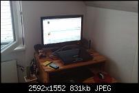 HTC Touch Diamond2 Kamera Bilder-image_008.jpg
