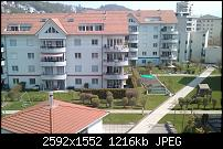 HTC Touch Diamond2 Kamera Bilder-image_010.jpg