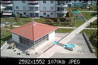HTC Touch Diamond2 Kamera Bilder-image_011.jpg