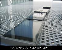 HTC Touch Diamond 2 im Vergleich mit Touch HD, Diamond und Pro-img_0005.jpg