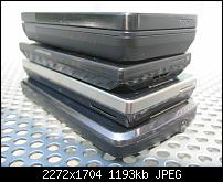 HTC Touch Diamond 2 im Vergleich mit Touch HD, Diamond und Pro-img_0009.jpg