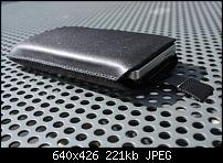 Touch Diamond 2 Zubehör-img_5123.jpg