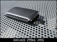 Touch Diamond 2 Zubehör-img_5120.jpg