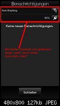 Besserer Notifications Manager-screen03.jpg