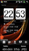 repllog.exe - Akku sparen-2253.jpg