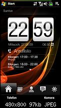 repllog.exe - Akku sparen-2259.jpg