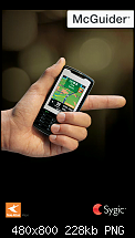 Sygic MC Guider Version 2009 auf dem TD 2-screen04.png