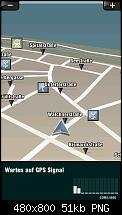 Sygic MC Guider Version 2009 auf dem TD 2-screen05.png