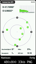 Sygic MC Guider Version 2009 auf dem TD 2-screen06.png