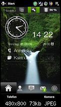 repllog.exe - Akku sparen-screenshot1.jpeg