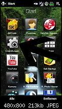"""Wo ist der """"Einstellungen"""" Programm tab?-screenshot8tt.jpg"""
