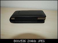 Touch Diamond 2 Zubehör-dsc_0011.jpg