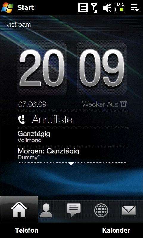 Wallpapers fürs TD2-wallpaper02.png