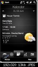 Wettertab auf Bildschirm-screen16.jpg