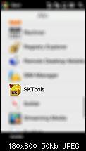 [My HTC Touch Diamond 2] Update: Vieles-screen10.jpg