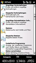 [My HTC Touch Diamond 2] Update: Vieles-screen07.jpg