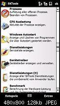 [My HTC Touch Diamond 2] Update: Vieles-screen08.jpg