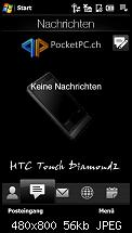 [My HTC Touch Diamond 2] Update: Vieles-screen18.jpg