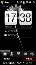 [My HTC Touch Diamond 2] Update: Vieles-screen24.jpg