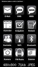 [My HTC Touch Diamond 2] Update: Vieles-screen23.jpg