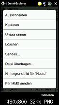 Übertragen der Fotos von Speicherkarte auf PC?-screen03.png