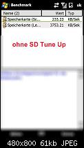 [My HTC Touch Diamond 2] Update: Vieles-screen26.jpg
