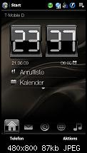 [My HTC Touch Diamond 2] Update: Vieles-screen43.jpg