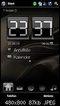 [My HTC Touch Diamond 2] Update: Vieles-screen43.jpg