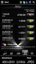 [My HTC Touch Diamond 2] Update: Vieles-screen46.jpg